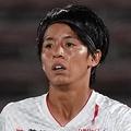 京川舞がバセドウ病公表「復活して試合に出ることを目標に」
