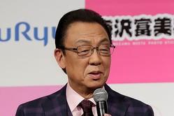 梅沢富美男「男ならやり返せ」いじめ問題への持論に批判殺到