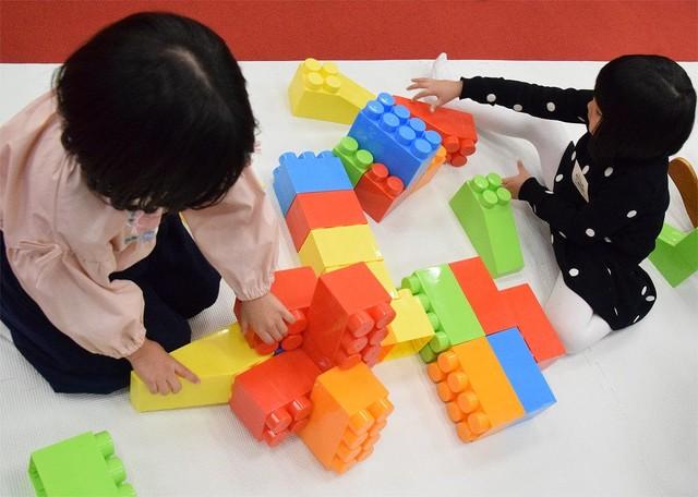 2019年は電子玩具が来る!? 親子をつなぐベストおもちゃを選ぶ「楽天おもちゃ大賞2018」が決定
