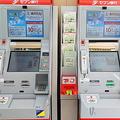 セブン銀行が顔認証機能を搭載したATM導入へ 数秒で本人確認