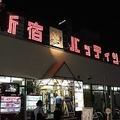 歌舞伎町で生き残るバッティングセンターの謎「新宿を面白くする」