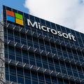 Windows10のアプデで削除されたファイル Microsoftが復旧約束
