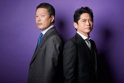 ©テレ朝POST/テレビ朝日