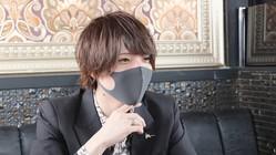 「年間売上1億」の歌舞伎町ホストが明かすコロナ禍でも好調の秘密