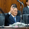 菅官邸を怒らせた?NHK「ニュースウオッチ9」の有馬嘉男氏が降板へ