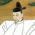 豊臣秀吉の最終目標は中国の皇帝だった説 太閤という地位では飽き足らず