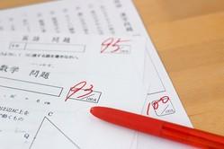 入試で得点の不正操作、被害者には法的に何ができる?