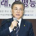 韓国にいた邦人女性 強姦被害に