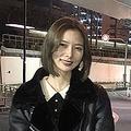 朝日奈央「今年消えそうで怖い」悩み告白も共演者の言葉に感涙