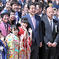 桜見る会 安倍氏が数百万円負担?