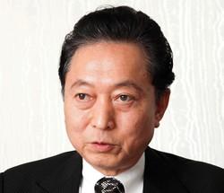 木村花さんへの中傷アカウント削除 鳩山元首相が怒り「実に卑怯」