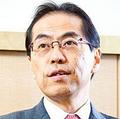 「協定への調印を許せば、安倍政権によるトランプ追随外交を止めることはできなくなる」と懸念する古賀茂明氏