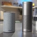 Amazonが「Alexa」の国内展開を発表「Echo」は事前申し込み招待制に