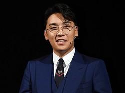 【速報】性接待疑惑のV.I、ついに被疑者として立件!!…ソウル地方警察庁が捜査開始