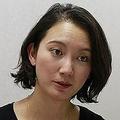 元TBS記者の山口敬之氏に準強姦報道