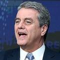 WTO事務局長が突然の辞意表明「新リーダーの下でコロナ後に対応を」