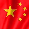 中国当局が一本釣り