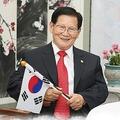 新型コロナ集団感染の韓国宗教団体 家族や友人にも信仰隠し把握困難