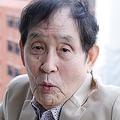 萩本欽一が78歳で大学中退「2年ぐらい笑いをとことんやろうと」