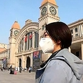 武漢市の封鎖解除 家族の死が合計に入っていない…政府に不信感も
