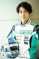 演歌界のプリンス・中澤卓也がレース活動を再開「結果を残したい」