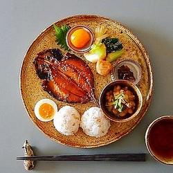 和の伝統技術と共に暮らしを楽しむ「#和食器にこだわる皐月」投稿キャンペーン開催