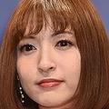 神田沙也加の元夫の発言が物議「前向きになれなかった彼女」に否定意見