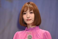 神田沙也加 出産計画の相違で離婚…元夫のブログ発言が物議