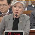 日本の報復「黙っていられない」