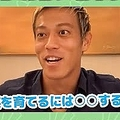 本田圭佑「自分はメンタル強いと思っていない」奥原希望とリモート対談