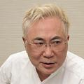 南北首脳会談に懐疑的な高須院長