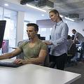 週休3日制導入の企業が得た7つの教訓 「仕事の先延ばしができなくなる」