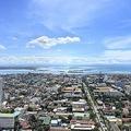フィリピンへ留学する人が増え続ける理由 コストが安く、マンツーマンも