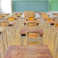 小学校の時間割りどう数える?(画像はイメージ)