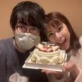 妻が綺麗過ぎる。公式ツイッターより https://twitter.com/tumagakireisugi