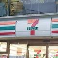 【セブン】地味商品は撤回!「ドーナツシリーズ」濃厚ザックザクの新食感が登場で話題