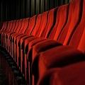 映画撮影で性行為強要 謝罪