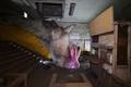 """廃駅となった博物館動物園駅に潜入した——京成上野駅からわずか0.9kmの""""非日常空間"""""""