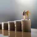 年金保険料は何年で元が取れる?いかに優秀な保険であるかを力説
