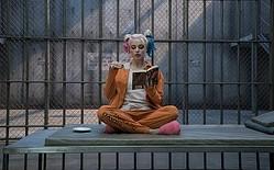 前作『スーサイド・スクワッド』よりマーゴット・ロビーの続投も確定!  - Warner Bros. / Photofest / ゲッティ イメージズ