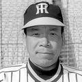 元プロ野球阪神の山本哲也氏が心臓疾患で死去 59年天覧試合で巨人戦の捕手