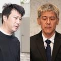 吉本と専属エージェント契約を結んだ加藤浩次、田村亮