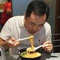 18日、中国のポータルサイト・今日頭条に、日本人は全く気にしない7つの失礼な行為について紹介する記事が掲載された。これに対し、中国のネットユーザーからさまざまなコメントが寄せられた。資料写真。