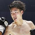 WBC世界ライトフライ級王者の寺地拳四朗 タワマン侵入し住人の車を破壊か