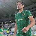 方針転換のC大阪が選手背番号リストを公開! 復帰の大久保嘉人は「20」、象徴「8」は…