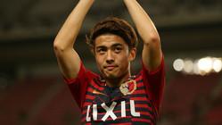 鹿島MF安部裕葵のバルセロナ移籍がクラブ間合意!レアル久保に続き日本人選手がスペイン2強へ