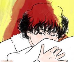 又吉直樹原作ドラマ「火花」6話。 童貞疑惑の徳永が、正気を失って下ネタを克服するまで