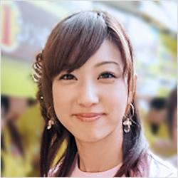川田裕美、安達祐実、鳥居みゆき…三十路有名美女、最新「制服扮装」くらべ!