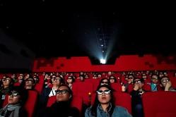 アングル:「厳冬」の中国映画産業、新型肺炎の寒風が追い打ち