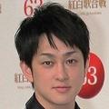 関ジャニ∞の横山裕が19歳と焼肉コンパ 錦戸亮脱退の4日前